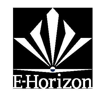 株式会社E-Horizon
