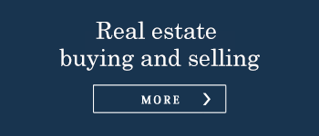 Purchase and sale of real estate