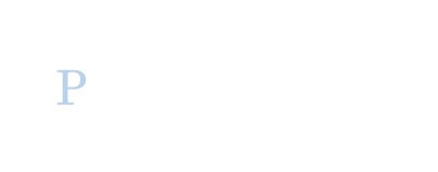 Privacy policy