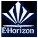E-Horizon